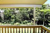 4800 Hanalei Plantation Rd - Photo 17