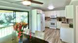 4800 Hanalei Plantation Rd - Photo 2