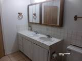 15-2778 Oopu St - Photo 14