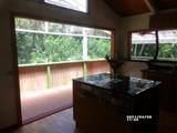 15-2778 Oopu St - Photo 9