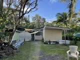 12-7006 Nahokulele St - Photo 12