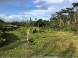 15-1779 14TH AVE (LAAMIA) - Photo 1