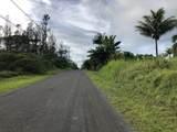 15-1779 14TH AVE (LAAMIA) - Photo 2