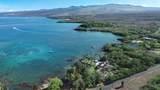 69-1566 Puako Beach Dr - Photo 17