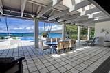 69-1566 Puako Beach Dr - Photo 8