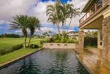 4001 Aloalii Dr - Photo 24