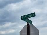 Tapa Dr. & Alii Blvd - Photo 6