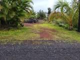 Kiawe Rd - Photo 1