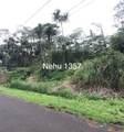 Nehu St - Photo 1