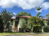 17-4067 Huina Rd - Photo 1