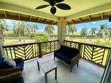 2611 Kiahuna Plantation Dr - Photo 15