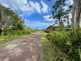 36TH AVE - Photo 4