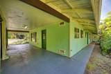 15-2715 Kawakawa St - Photo 7