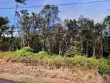 Kulani Rd - Photo 2