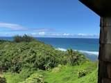 3700 Kamehameha Rd - Photo 16
