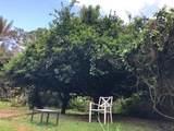 15-1518 20TH AVE (MELIA) - Photo 25