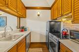 2253 Poipu Rd - Photo 4