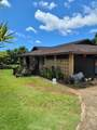 4467 Punee Rd - Photo 1