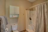 15-1484 24TH AVE (OHE) - Photo 14