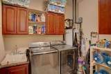 15-1484 24TH AVE (OHE) - Photo 22