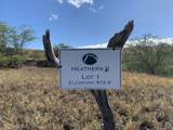 Address Not Published - Photo 2
