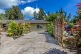 6420 Kawaihau Rd - Photo 12