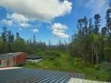 16-1071 Opeapea Rd (Road 7) - Photo 13