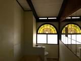 16-1247 Uhini Ana Rd (Road 1) - Photo 14