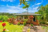 3275 Kalihiwai Rd - Photo 3