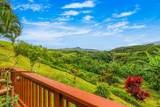 3275 Kalihiwai Rd - Photo 4