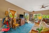 3275 Kalihiwai Rd - Photo 5