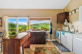 3275 Kalihiwai Rd - Photo 7