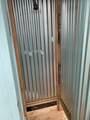 Bamboo Ln - Photo 14