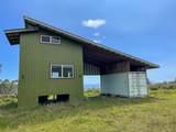 Address Not Published - Photo 21