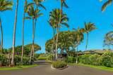 68-1050 Mauna Lani Point Dr - Photo 1