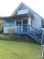 16-2100 Uilani Dr - Photo 1