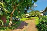 4875-A Hauaala Rd - Photo 9