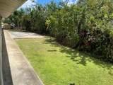 1628 Kula Mauu Pl - Photo 17