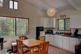 16-1006 40TH AVE - Photo 20