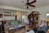 16-1006 40TH AVE - Photo 4