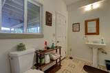 16-1006 40TH AVE - Photo 8