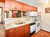 2721 Poipu Rd - Photo 10