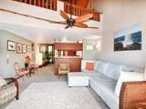 2721 Poipu Rd - Photo 12