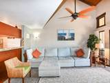 2721 Poipu Rd - Photo 14