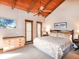2721 Poipu Rd - Photo 15