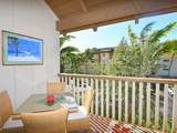 2721 Poipu Rd - Photo 17