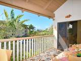 2721 Poipu Rd - Photo 18