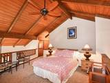 2721 Poipu Rd - Photo 21