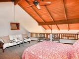 2721 Poipu Rd - Photo 24