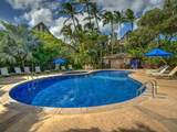 2721 Poipu Rd - Photo 27